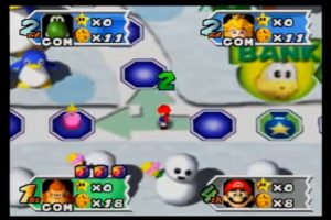 marioparty-board