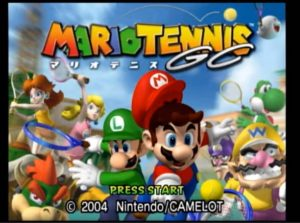 mariotennisgc-top