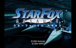 starfoxassult-top