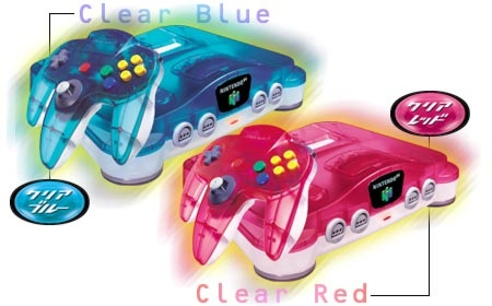 clearblue-pink