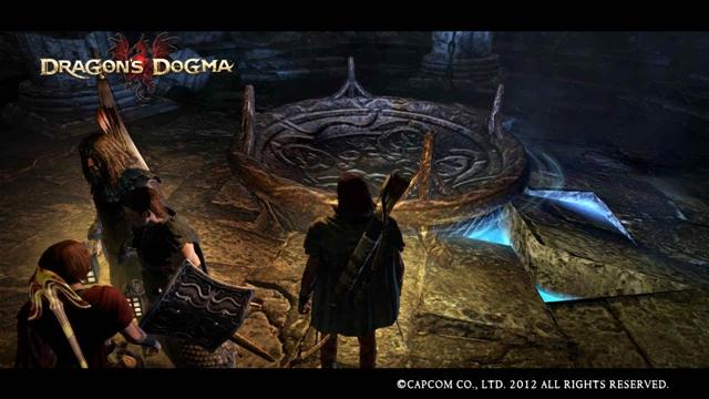 doragons-dogma-iseki
