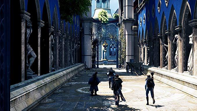 dragons-dogma-town