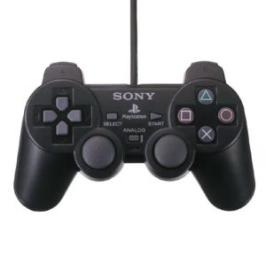 ps1-controller