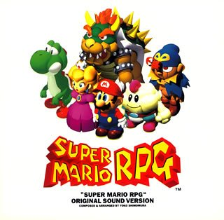 supermario-rpg
