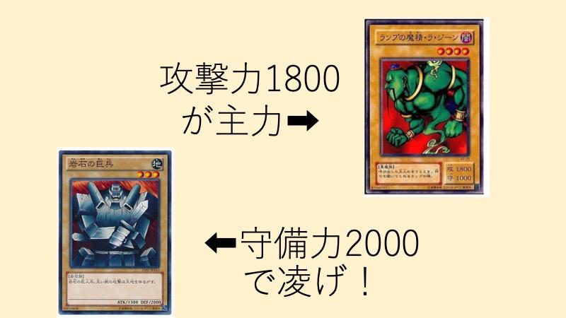 koukanashi-shuryoku-monster-yugioh